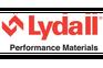LydAir - Model MB - Air Filtration Media