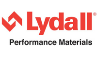 Lydall Performance Materials, Inc