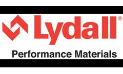 LydAir - Model MG - HEPA and ULPA Air Filtration Media