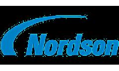 Nordson ASYMTEK Demonstrates the Helios Medium- to Large-Volume Dispenser at The Battery Show and Bondexpo