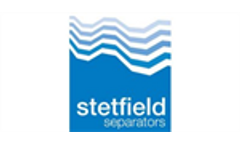 Voltas and Stetfield Separators announce UK Partnership