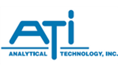 Analytical Technology to Host Series of Training Sessions in Ireland