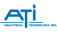 Analytical Technology, Inc. (ATI)
