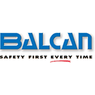Lamp Recycling - Lamp Recycling Plant from Balcan Engineering  Video