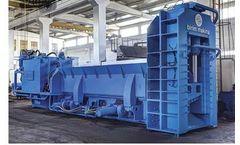 Clarke Energy Deploys GE's myPlant