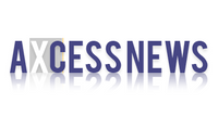 Axcess News