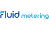Fluid Metering, Inc. (FMI)