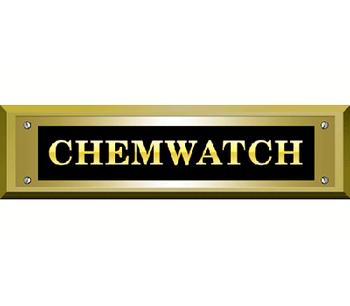 Chemeritus