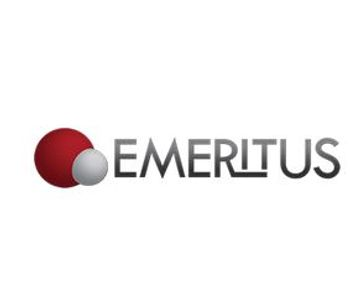 Chemeritus - Chemical Management Software