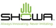 Showa, Inc.