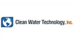 Clean Water Technology:  Architects of New Age Wastewater Treatment Solutions