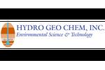 Hydro Geo Chem, Inc.