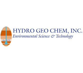Charaterization of Soils and Groundwater Contamination Services