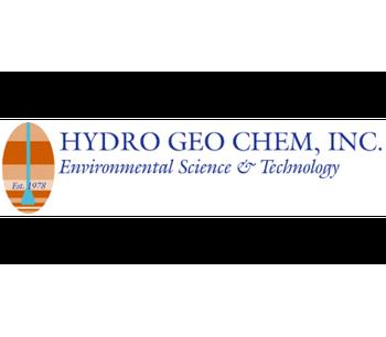 Aerobic and Anaerobic Bioreactor Engineering Services