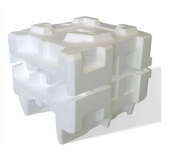 Our Styrofoam Recycling Machines