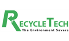 Fort Hood`s recycling program sets the standard for the Army