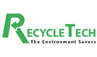 RecycleTech Corporation