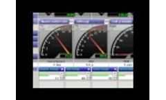 CADET V14: Engine & Automotive Test Automation Software - Sierra CP - Video
