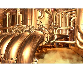 Flow measurement instrumentation for gas flow solutions
