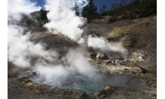 Flow measurement instrumentation for geothermal flow solutions