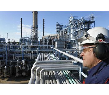 Flow Measurement instrumentation for mass flow measurement & control flow solutions - Monitoring and Testing