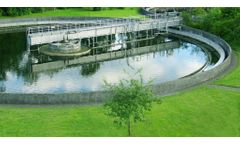 Flow measurement instrumentation for waste water treatment flow solutions