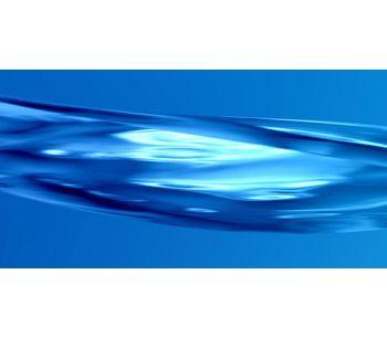 Precision liquid flow sensor measurement technology - Monitoring and Testing