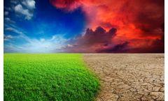 Carbon dioxide mass flow meters flow solutions