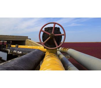 Large pipes & ducts, hot tapping, purging flow solutions - Monitoring and Testing