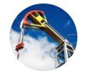 Oil & gas fluid flow solutions - Oil, Gas & Refineries