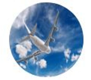 Flow meters solutions for Aerospace sector - Aerospace & Air Transport