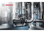 Avoid Common Flow Meter Installation Mistakes to Optimize Flow Meter Performance