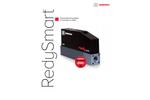 RedySmart Thermal Mass Flow Meters & Controllers for OEM - Brochure