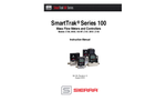 SmartTrak Series 100 Mass Flow Meters and Controllers - Instruction Manual