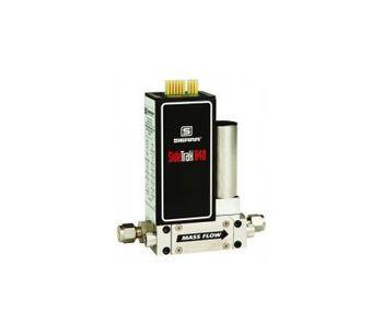 Sierra SideTrak - Model 840 - Analog Gas Mass Flow Controller