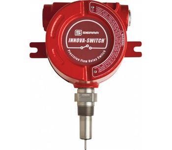 Sierra InnovaSwitch - Precision Liquid Level Detection Level Switch