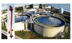 SPS - Digester Covers