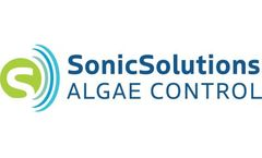 SonicSolutions Algae Control LLC and Diversified Power International, LLC announce issuance of United States Patent at WEFTEC 2019