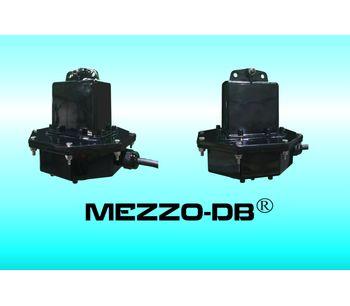 Ultrasonic Device for Algae and Biofilm Control-1