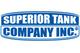 Superior Tank Co., Inc.