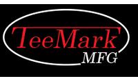 TeeMark Manufacturing Inc.
