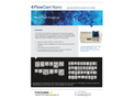 FlowCam Nano - Imaging Particle Analysis System - Brochure