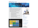FlowCam - Model ALH - Automated Liquid Handling System - Datasheet