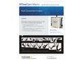 FlowCam - Model Macro - Dynamic Imaging Particle Analysis Technology - Datasheet