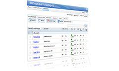 IBM - SmartCloud Provisioning