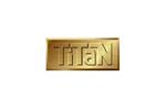 Titanium KLOROGEN - Model SC - Salt Chlorinators