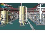 Global Water & Energy awarded turnkey contract to design, supply and install MEMBRAX™