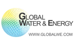 CCA brewery in Guatemala will reach 97% water quality improvement with GWE's waste-to-energy technologies
