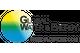Global Water & Energy