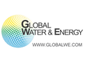 Global Water & Energy - Aerobic Wastewater Treatment